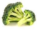 Broccoli-Flower-and-Stem