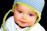 Babies0012
